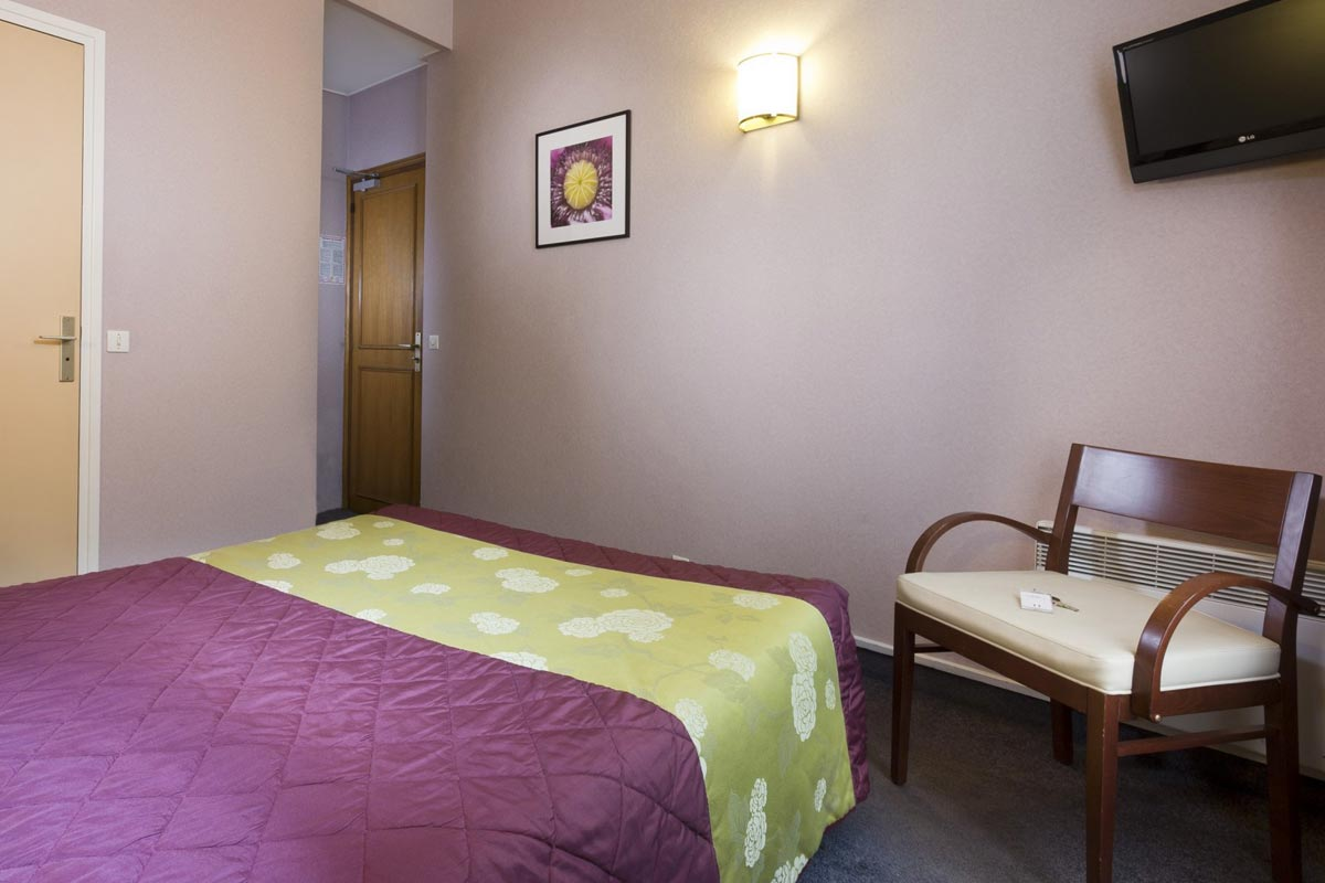 Chambres hotel flor rivoli - Hospitalisation chambre individuelle ...